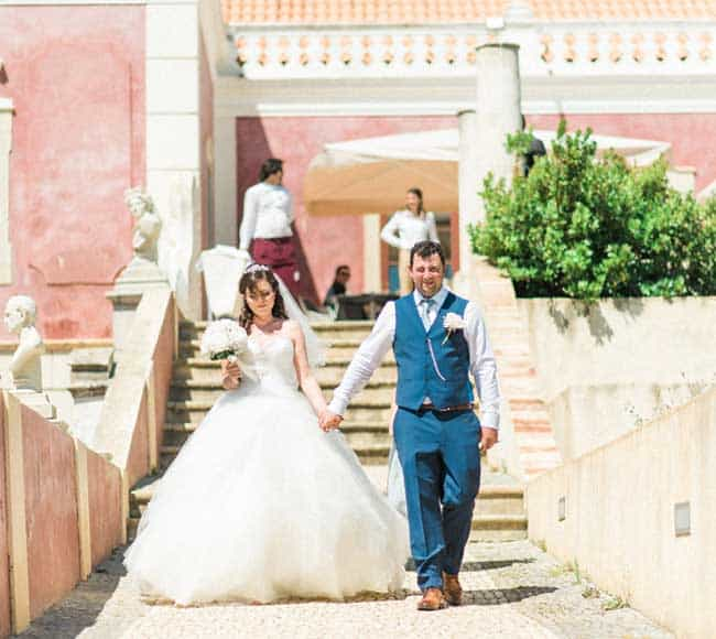algarve-wedding-A1