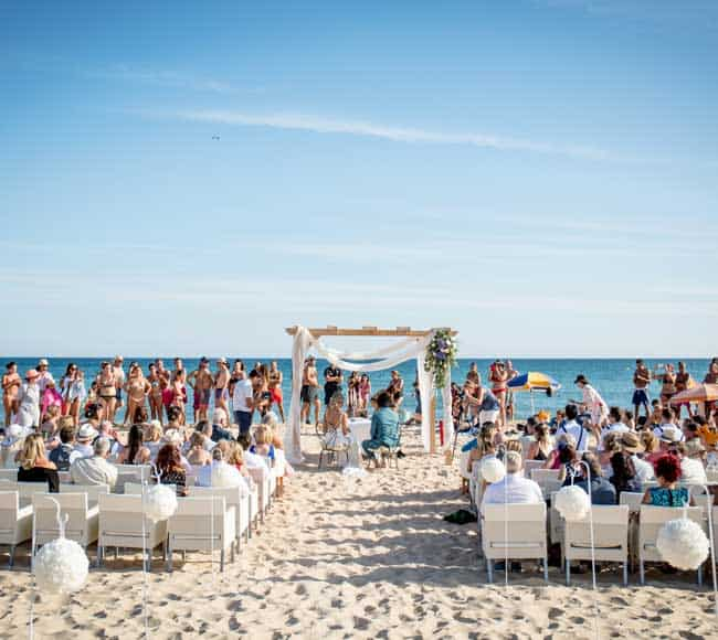 algarve-wedding-B1