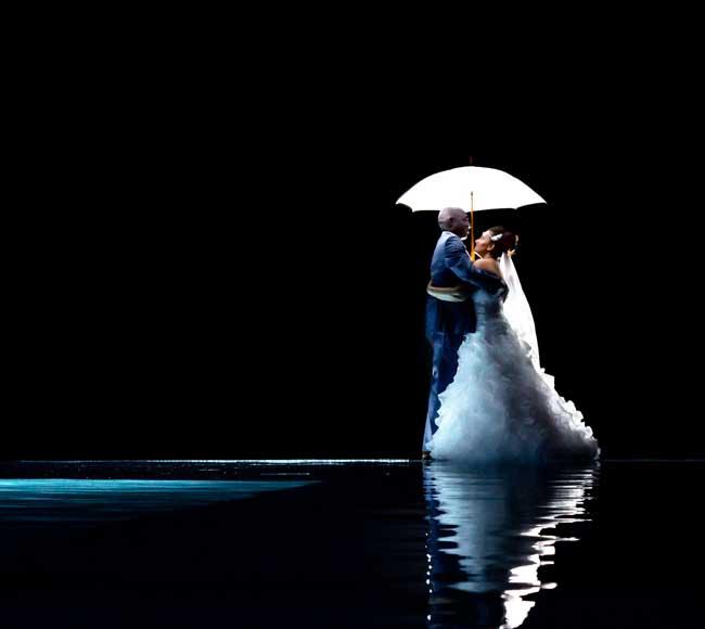 algarve-wedding-F1
