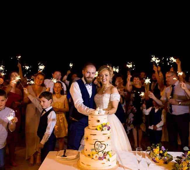 algarve-wedding-G1